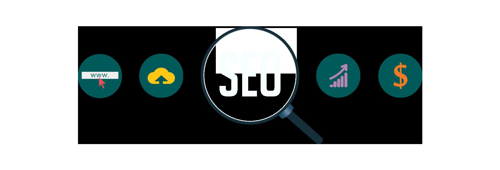 SEO, otimização de sites