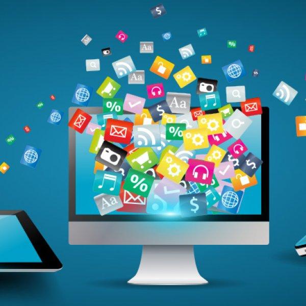 E-mail Marketing: provavelmente você não utiliza da forma certa