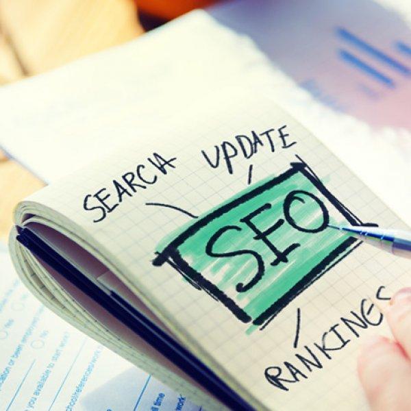 SEO: saiba como otimizar o posicionamento do seu site