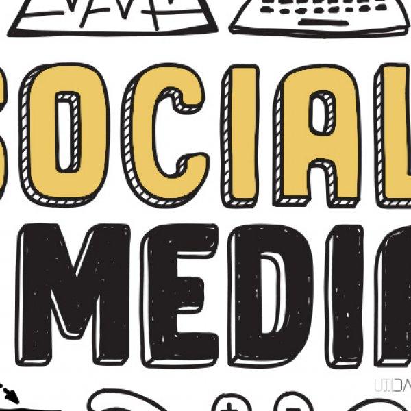 Gerenciamento de Redes Sociais: faça sua empresa crescer na internet