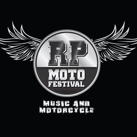Evento RP Moto Festival