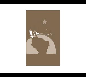 Atlas Ribeirão