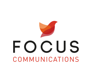 Focus Communications