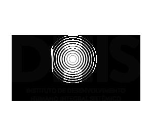 Instituto DHIS