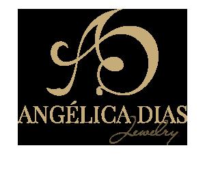 Angélica Dias
