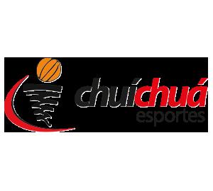 Chuí Chuá