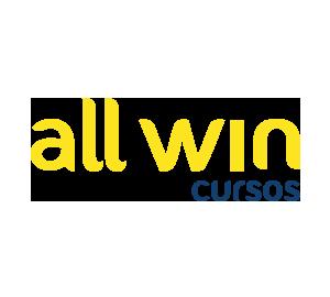 All WIn Cursos