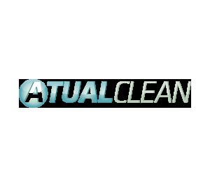 Atual Clean