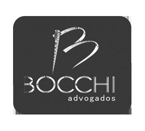 Bocchi Advogados