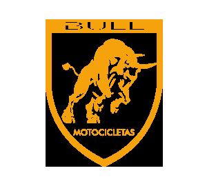 Bull Motors