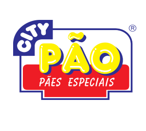 City Pão