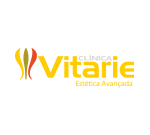 Clínica Vitarie