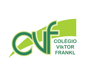 Colégio Viktor Frankl