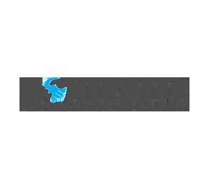 Contratta