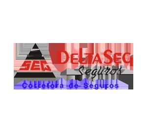 DeltaSeg