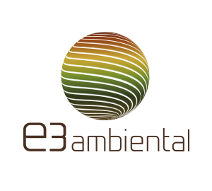 e3 Ambiental