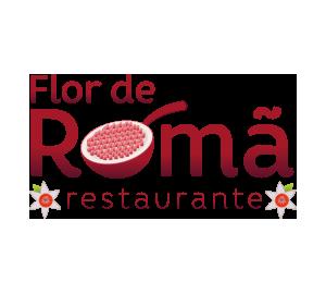 Flor de Romã Restaurante