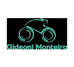 Gideoni Monteiro