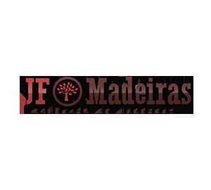 JF Madeiras