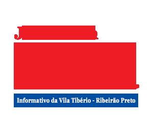 Jornal da Vila