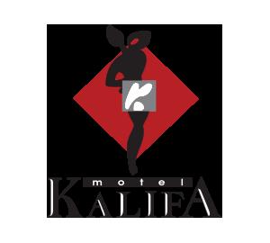 Kalifa Motel