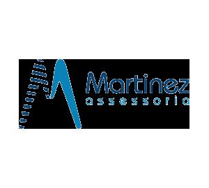 Martinez Assessoria