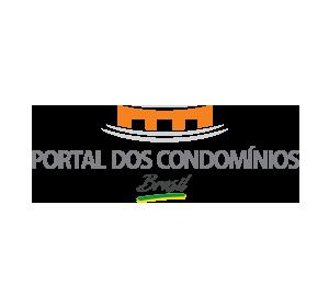 Portal dos Condomínios