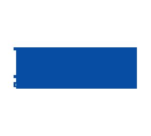 Prime Móveis Planejados