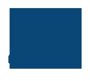 Qualliagua