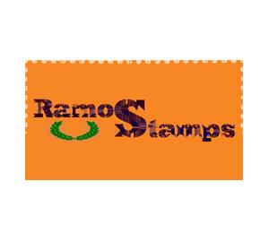 RamosStamps