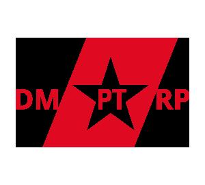 Rede PT Ribeirão