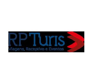 RP Turis