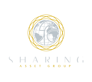 Sharing Asset-Group