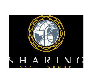 Sharing Asset-Group