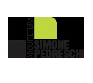 Simone Pedreschi Arquitetura