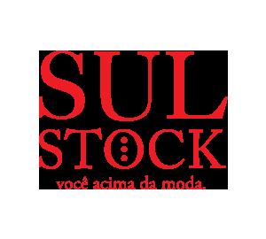 Sulstock