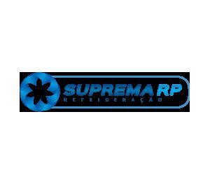 Suprema RP