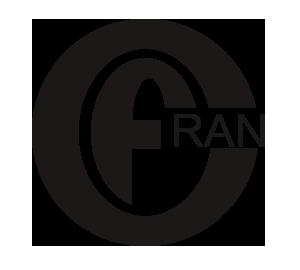 Cofran - Assessoria Contábil