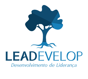 Leadevelop