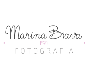 Marina Biava