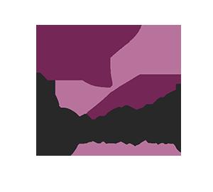 Monclair Beleza