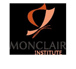 Monclair Institute